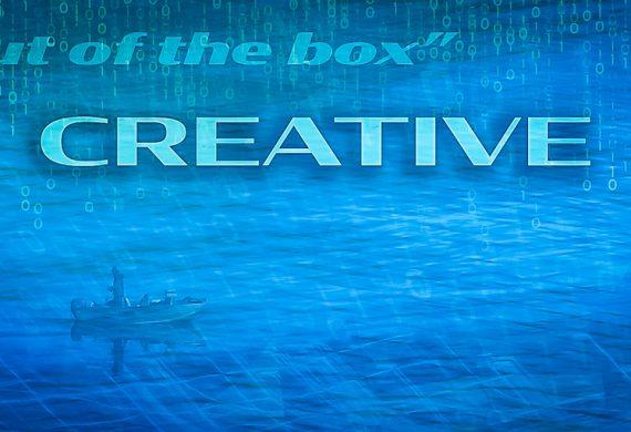 Liberty Lake designWorks Strategic Creative