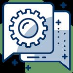 designWorks Chat