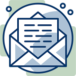 designWorks Email