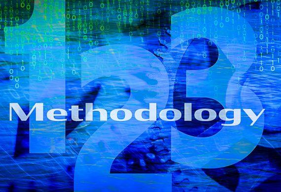 designWorks Methodology- how we do creative