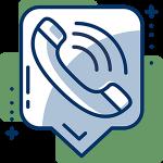 designWorks Phone