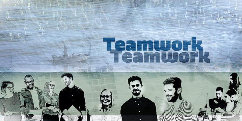 designWorks Freelance TeamWork