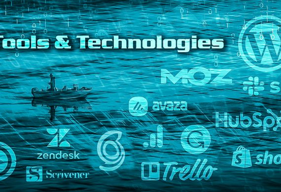designWorks Technologies Tools