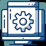 designWorks Web Design